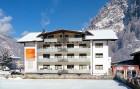 Top Tirol****